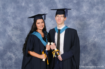 Craven College Awards 2019 029