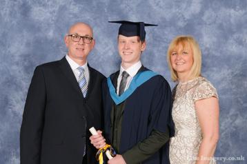 Craven College Awards 2019 043