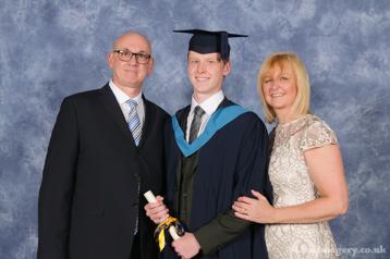 Craven College Awards 2019 044